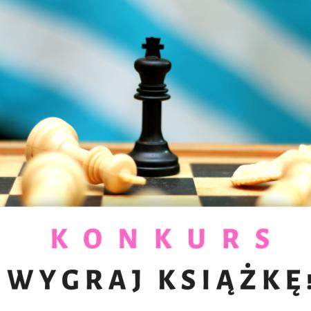 konkurs szachowy